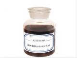 FFFP成膜氟蛋白泡沫ManBetX万博体育官网剂(3%-6%)